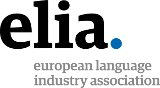 Mitgleid der european language industry association